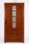 dvere-vchodove-eurosat-material-2