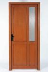 dvere-vchodove-eurosat-material-3