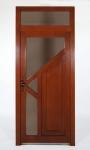 dvere-vchodove-eurosat-material