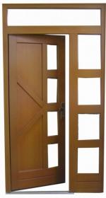 dvere-vchodove-eurosat