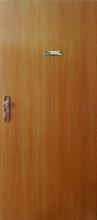 protipozarni-dvere-1
