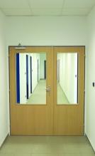 protipozarni-dvere-2
