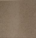 chinchile-bronz