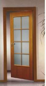 dvere-doplnky-servis